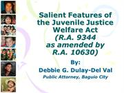 -Salient-Features-of-the-Juvenile-Justice-Welfare-Act