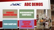 Using Demonstration services to enhance your brand image