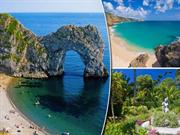 Top 5 Holiday Destinations near India for Middle Class People
