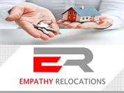 Empathy Relocations India LLP