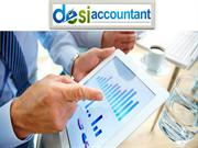 Asian chartered accountant in London- Punjabi and Gujarati accountants