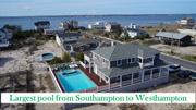 Westhampton Beach Vacation Rental Homes