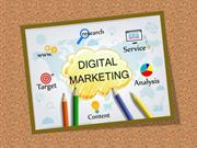 Importance of Digital Marketing Companies in India