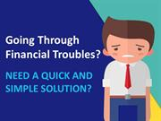 Get A Collateral Loan In Just An Hour