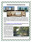 Amazing_Condo_Buying_Tips_for_You