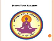 yoga-teacher-training-india