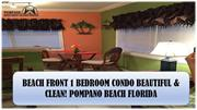 Houses For Rent In Pompano Beach