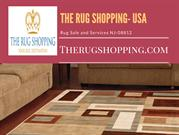 The Rug Shopping- USA