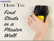 Ready Mix Mortar Suppliers & Mix Plaster In India | Dmm.magicrete