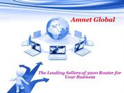 The Leading Sellers of 3900 Router for Your Business