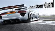 Car Protection: Types of Car Door Guards
