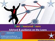 loans for unemployed peoples