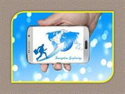 Advantages of Geo Fencing Apps for Logistic Companies