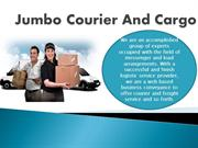 Same Day Courier Services Is Apt For Professionals