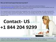 ++1-844-204-9299 Technical support USA -emailsupportlab