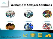 Best SAP Business One Partner in India