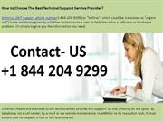+++ 1-844-204-9299 Printer 247 support phone number –emailsupportlab