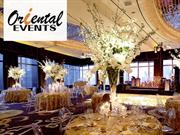 Event Planner Thailand | Corporate Meetings & Events