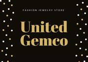 Find Fashion Jewelry Collections at United Gemco
