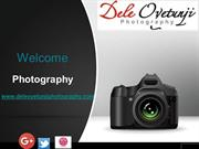 top photographer Osun,top photographer Ogun,top photographer Nigeria,