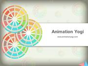 Explainer Video Services - Animation Yogi