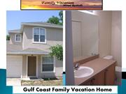 North Florida long term rentals | Steinhatchee vacation homes for rent