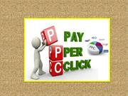 Benefits of Using PPC Services for Small Business
