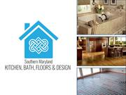 Kitchen, Bathroom and Underfloor Heating Installation Services