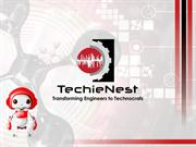 1.TechieNest_EMBEDDED SYSTEMS