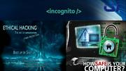 Ethical Hacking Workshop by CS Infotech