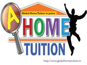 Home Tuition in Patna|Home tutor in patna -Tuition Bureau in patna