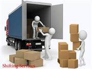 Listed verified Packers and Movers - shifting Service