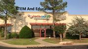 STEM And Education