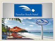 Beach Hotel Roatan-West Bay Beach Hotels-Diving beach hotels-Garden vi
