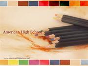 Home School Online - American High School