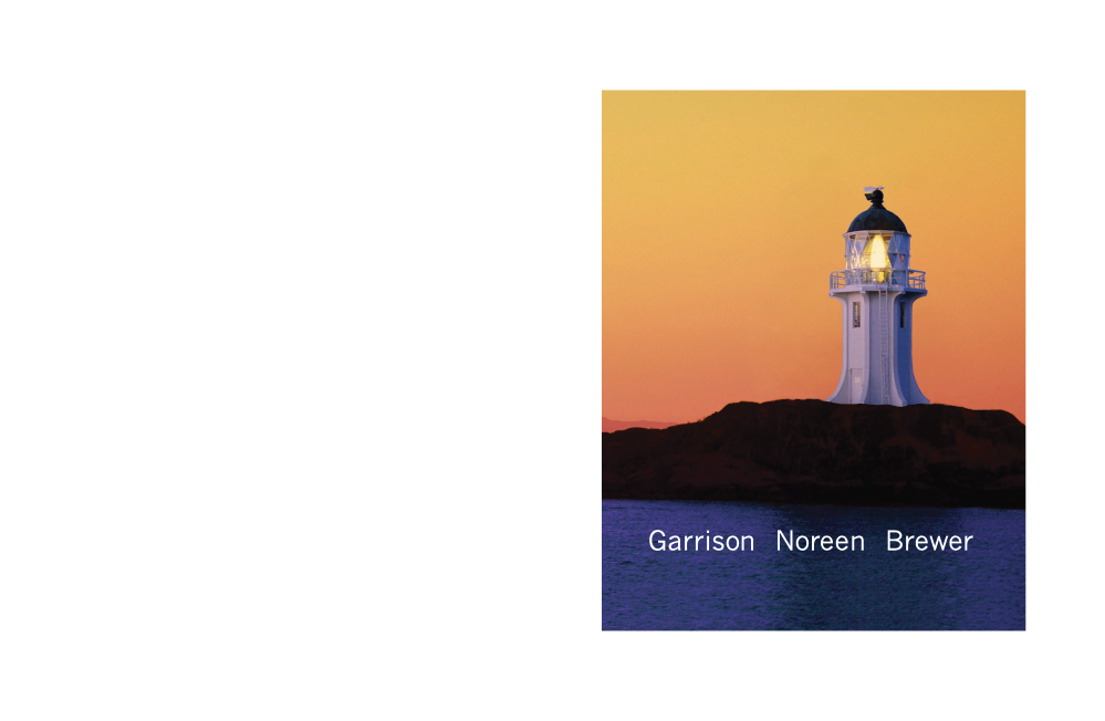 Managerial Accounting 12E by Garrison Noreen