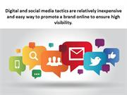 How PR helps companies to reach their audience? By PR Agency