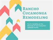 Top Most Remodeling Services - RC Remodeling