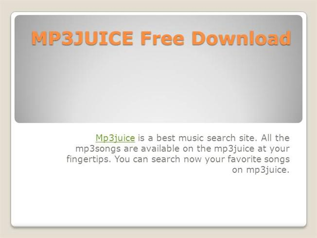 mp3 juice downloads 9apps