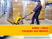 Easy and safe relocation with packers and movers in Thane