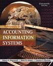 Core Concepts of Accounting Information Systems 7th SIMKIN