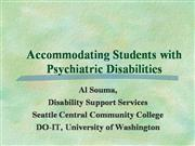 accomm_psych_disabilities