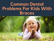 Complementary Dental Care for Toddlers in Florida