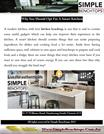 Why You Should Opt For A Smart Kitchen