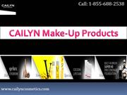Cailyn Makeup & Beauty Products