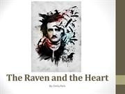 The Raven and the Heart