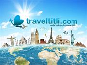 Holiday Vacations and Trips