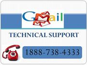 1888 738 4333How to reset forget gmail password