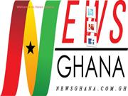 Read Latest updated Africa News by News Ghana