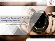 Shape-your-career-with-professional-photography-institute